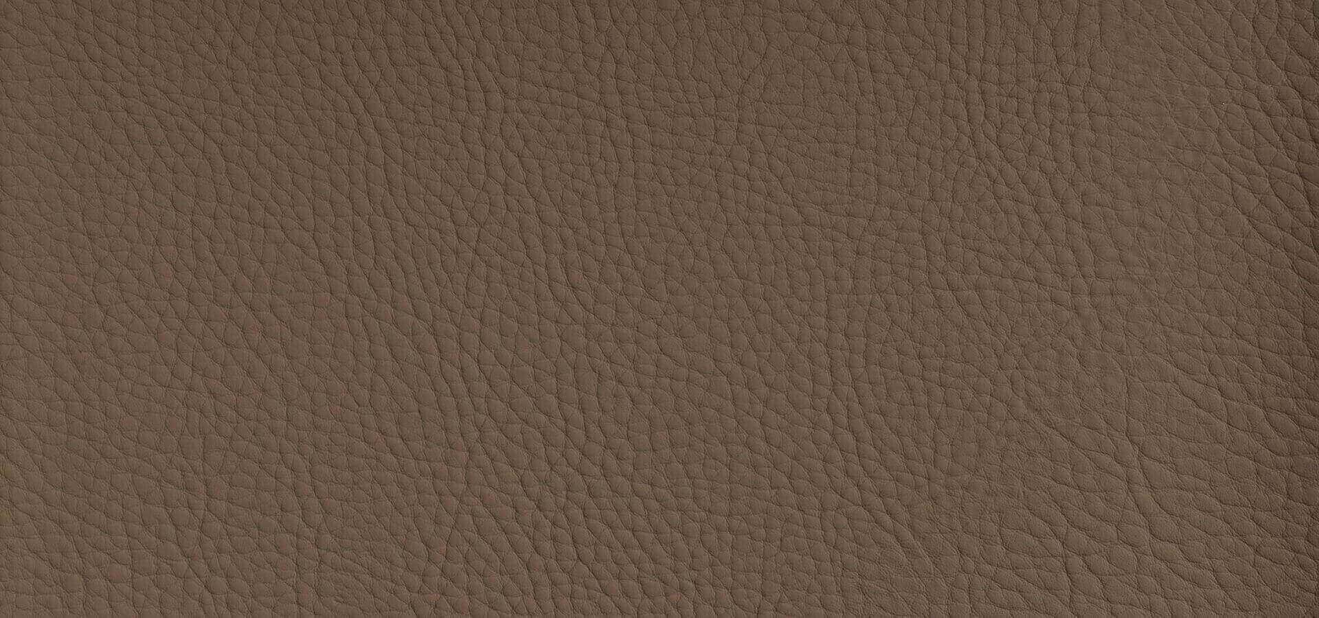 Interior Fabric