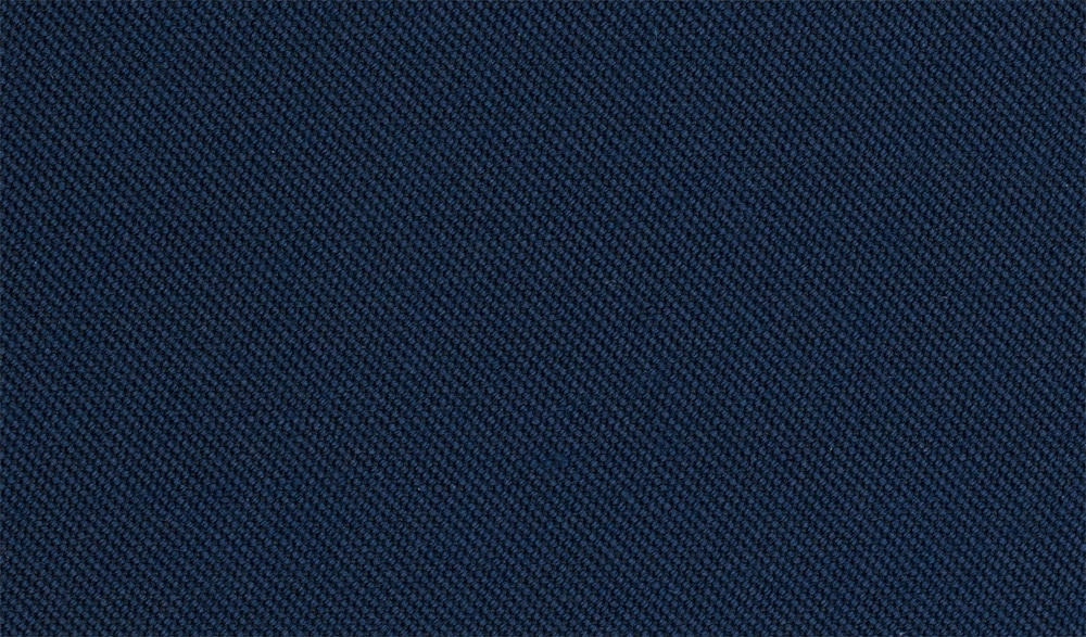 Cabrio Top Fabric