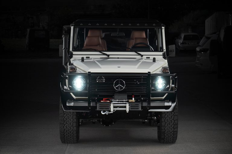 1-002-Convertible-Mercedes-G-250-085109