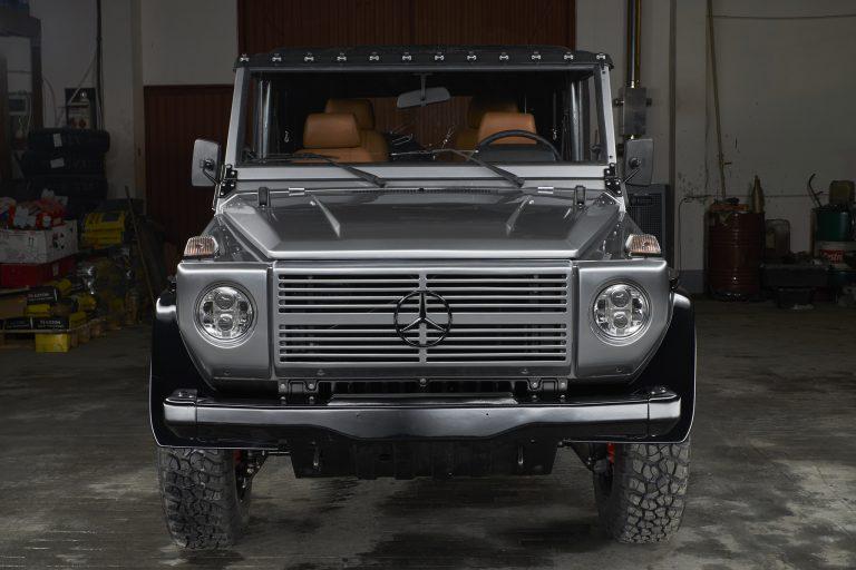 1A-003-Convertible-Mercedes-G-250-067394