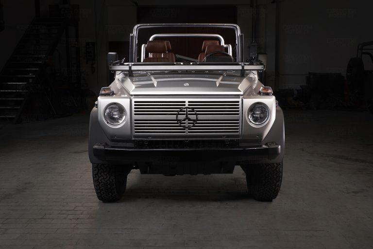 2A-002-Convertible-Mercedes-G-250-066622