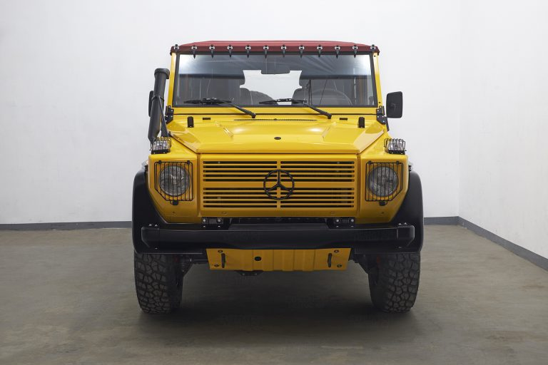 2A-003-Convertible-Mercedes-G-250-067212
