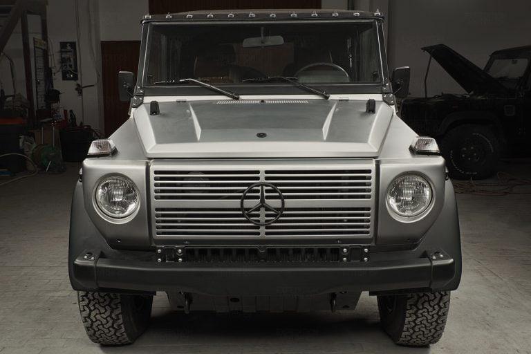 2A-003-Convertible-Mercedes-G-250-067245