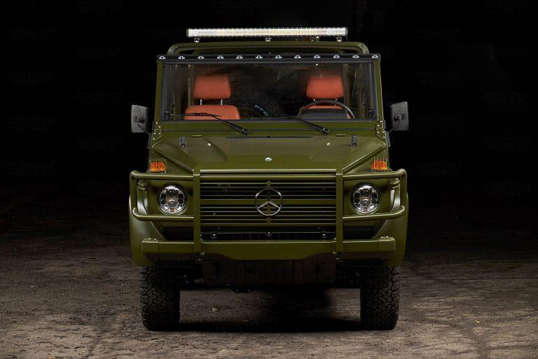2A-003-Convertible-Mercedes-G-250-080272
