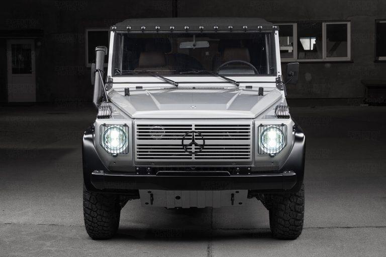 2A-003-Convertible-Mercedes-G-250-087708