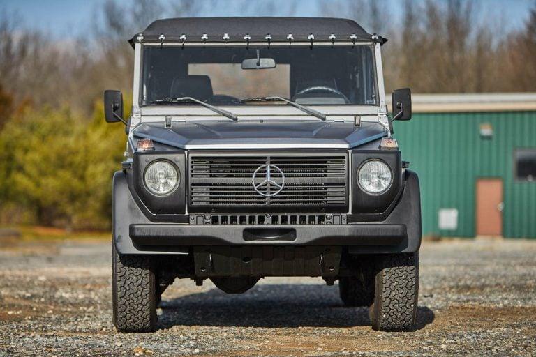2A-004-Convertible-Mercedes-G-250-055275