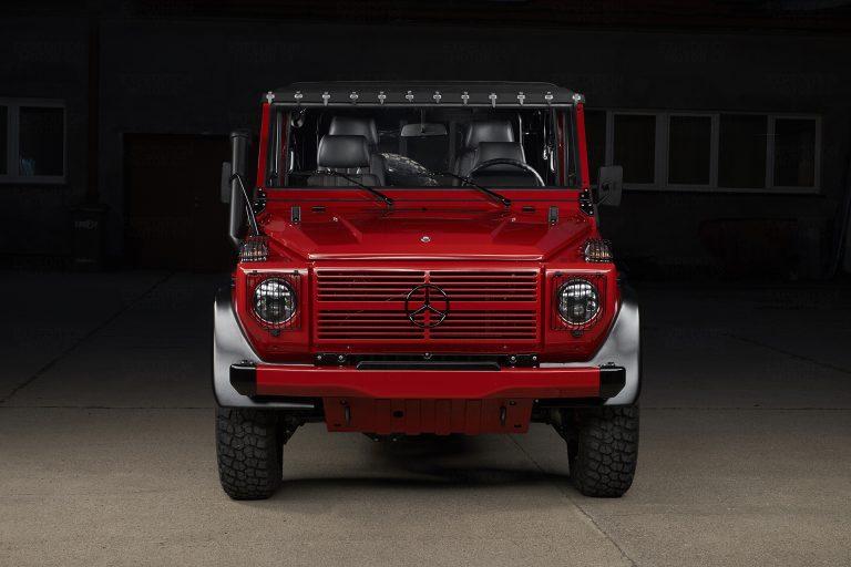 2A-004-Convertible-Mercedes-G-250-066712