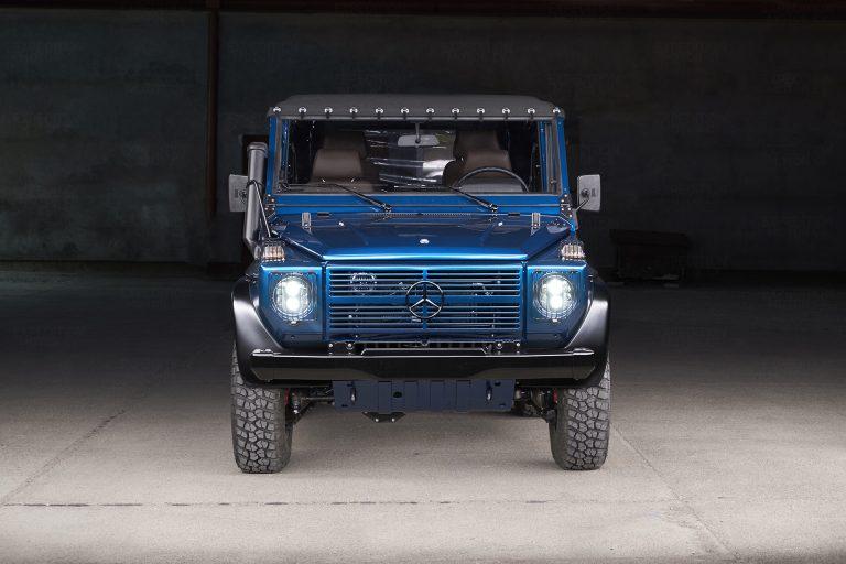 2A-004-Convertible-Mercedes-G-250-067138
