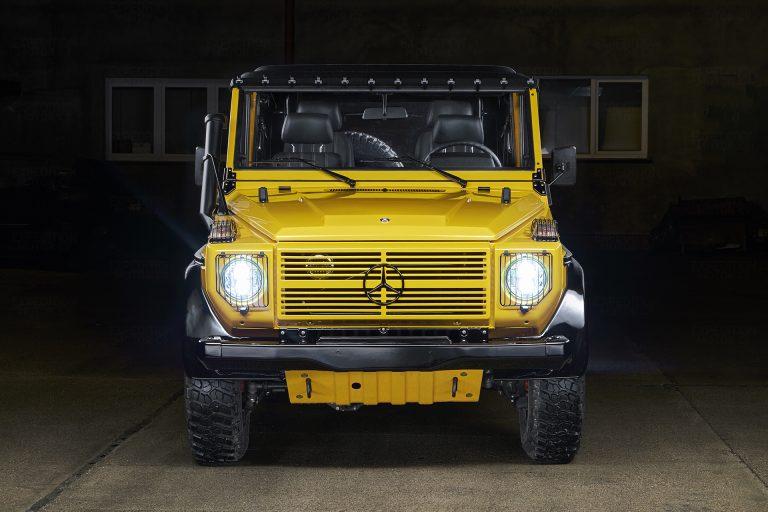 2A-004-Convertible-Mercedes-G-250-068710