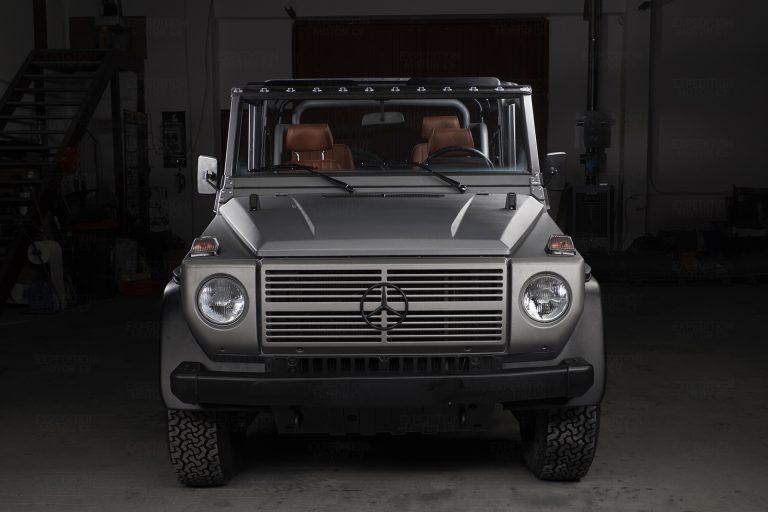 2A-004-Convertible-Mercedes-G-250-071103