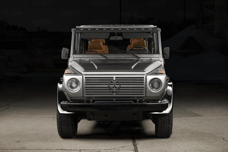 2A-004-Convertible-Mercedes-G-250-071152