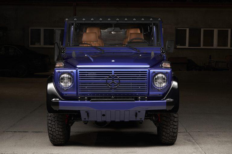 2A-004-Convertible-Mercedes-G-250-074624