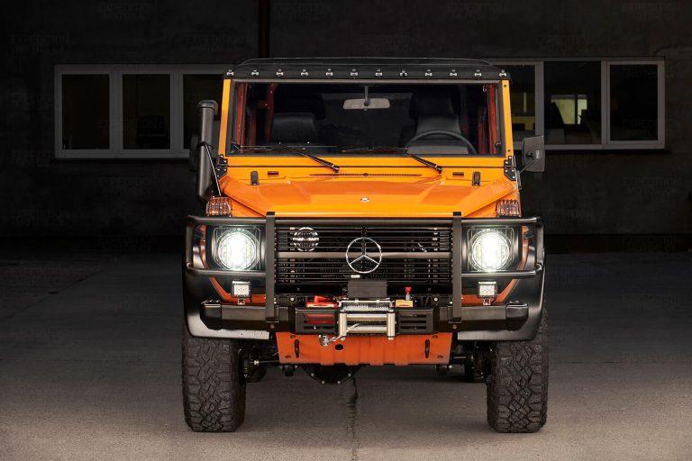 2A-004-Convertible-Mercedes-G-250-074635