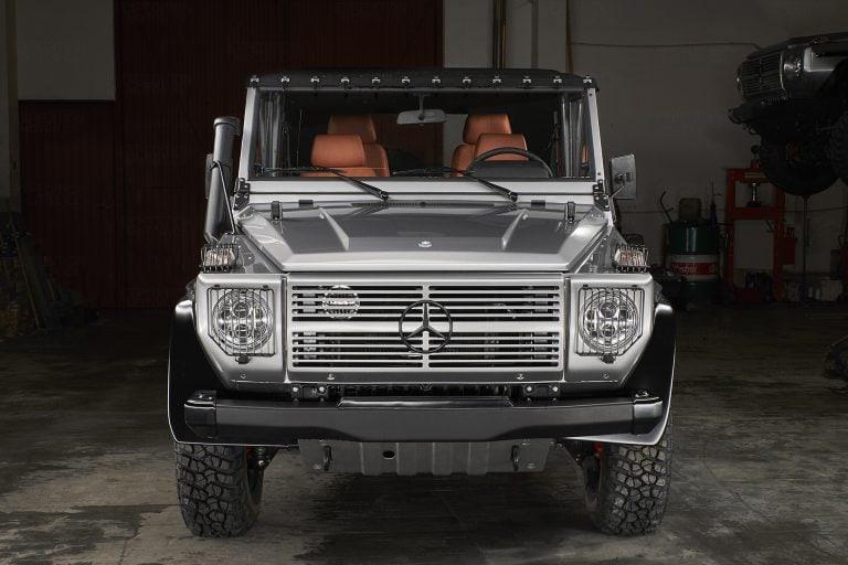 2A-004-Convertible-Mercedes-G-250-075022