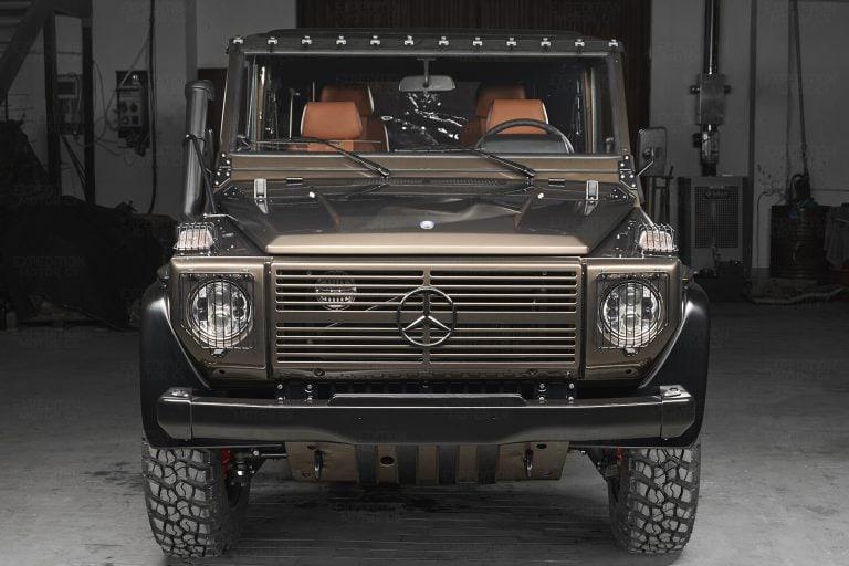 2A-004-Convertible-Mercedes-G-250-077981