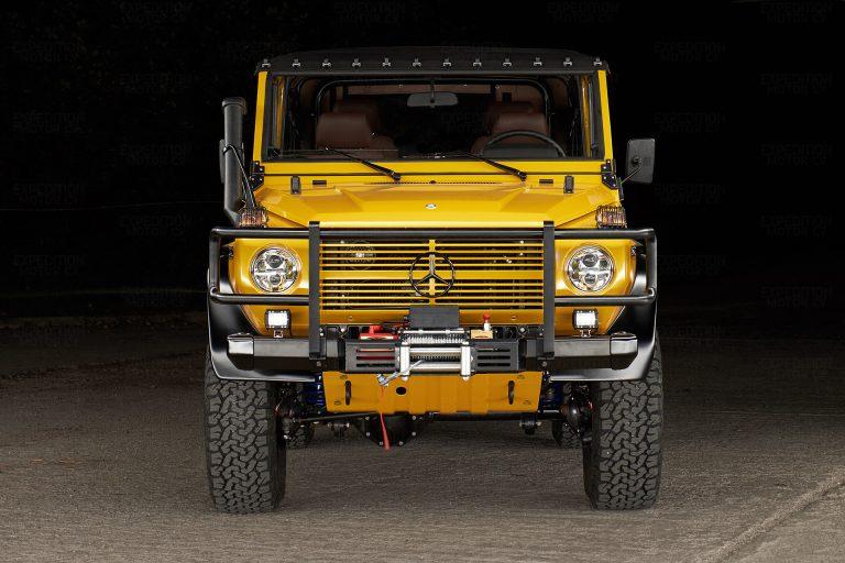 2A-004-Convertible-Mercedes-G-250-082221