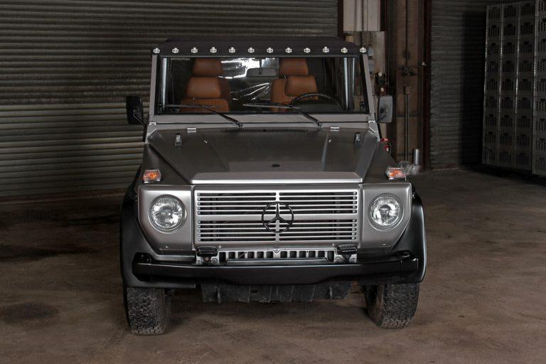 2B-003-Convertible-Mercedes-G-250-073215