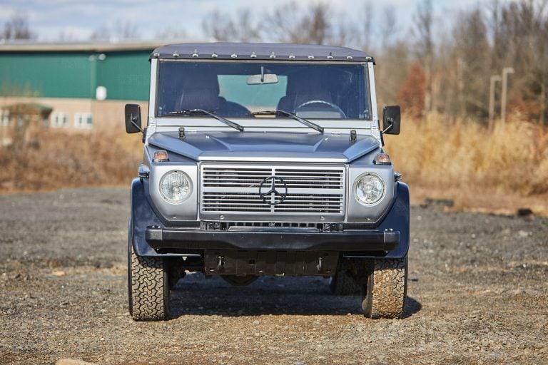 2B-014-Convertible-Mercedes-G-250-068557