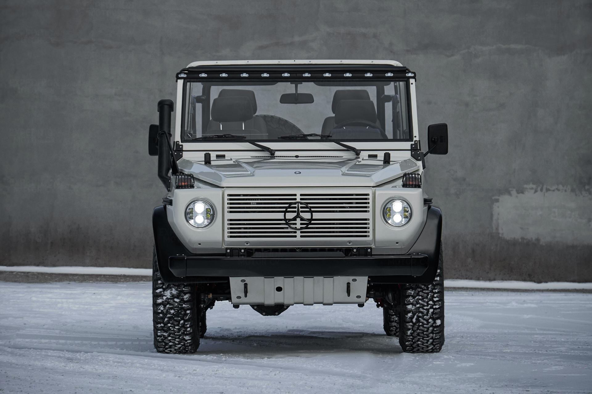 2A-002-Convertible-Mercedes-G-250-074675