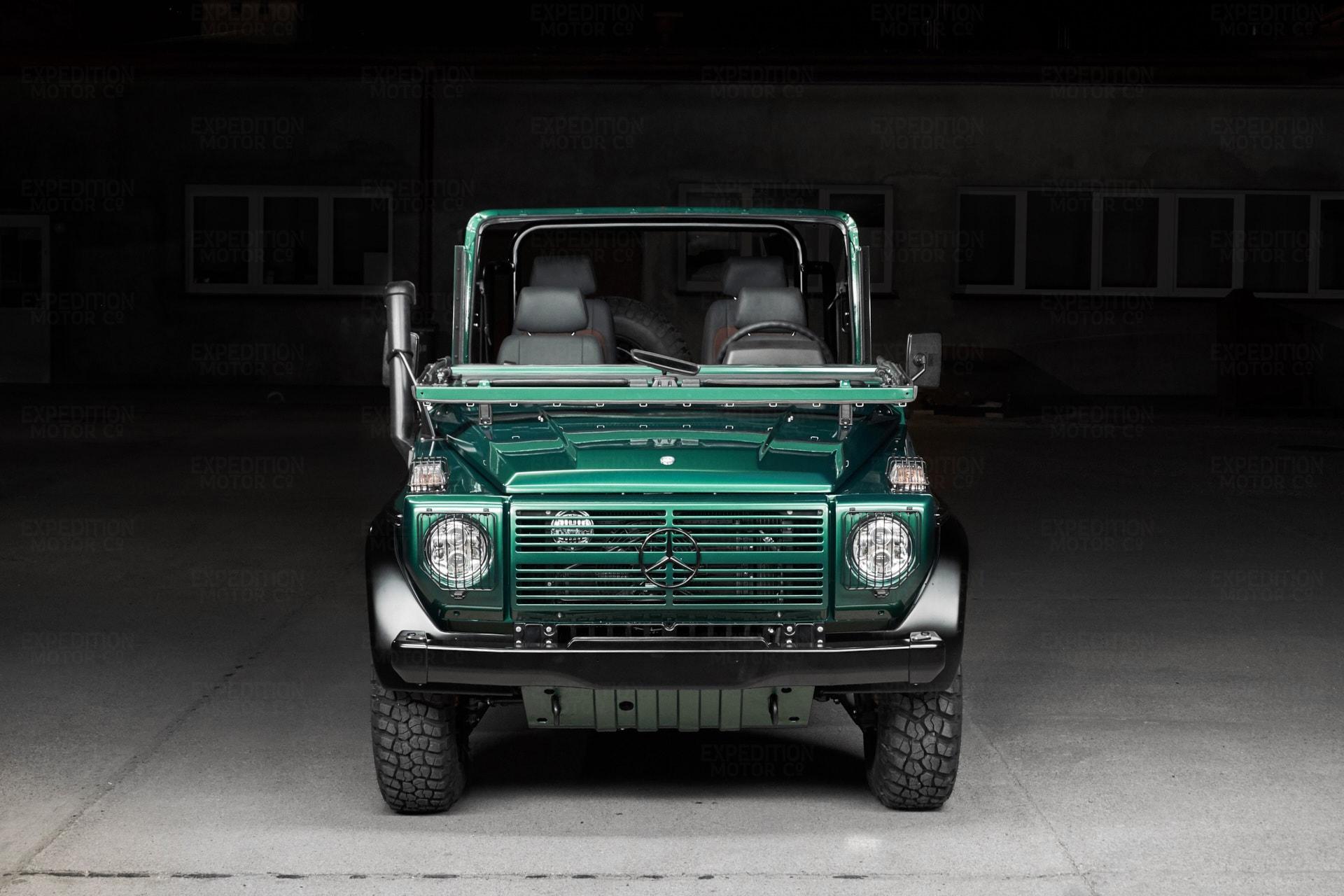 1-002-Convertible-Mercedes-G-250-083787