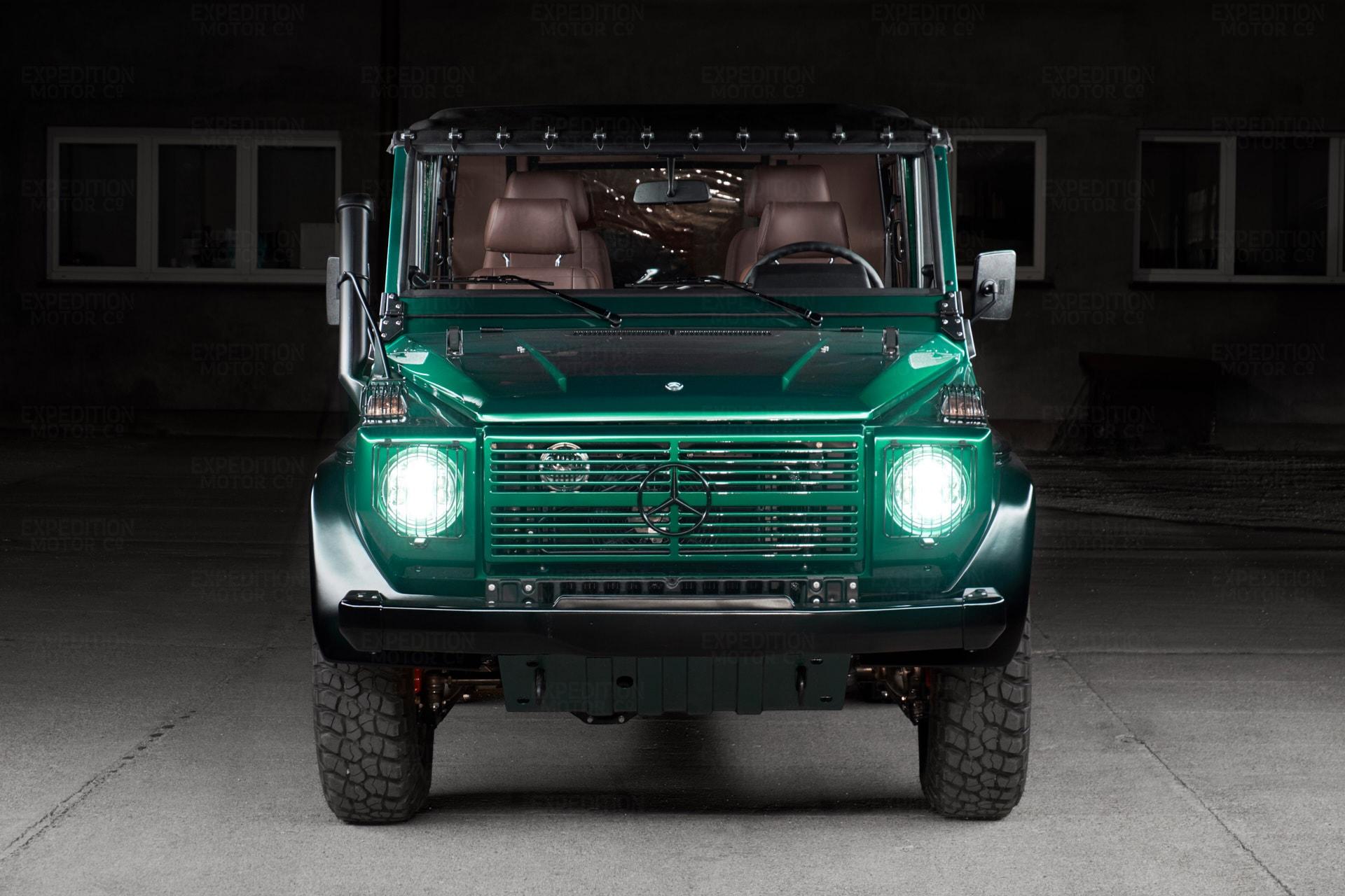 2A-004-Convertible-Mercedes-G-250-070192