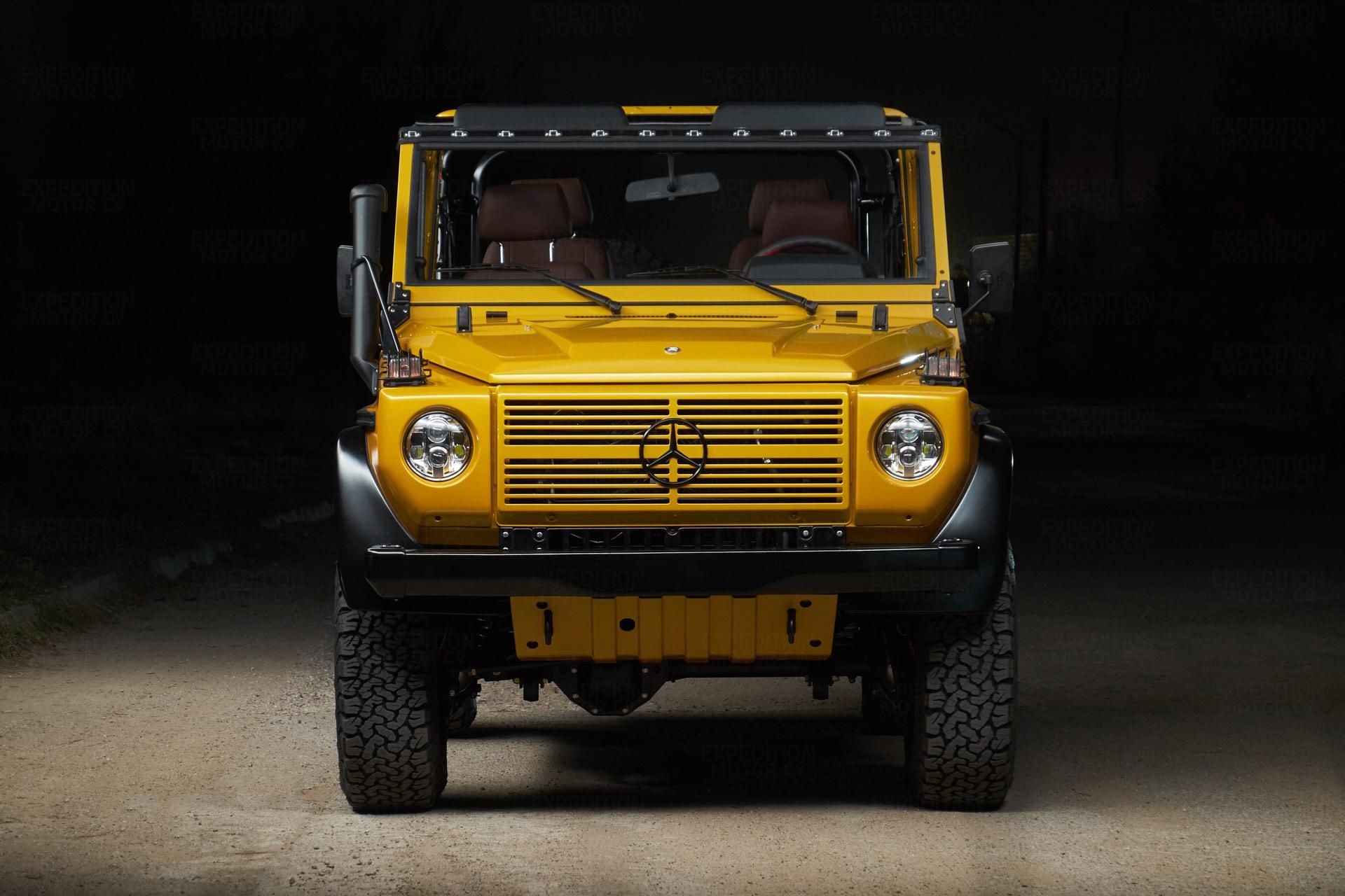 2A-002-Convertible-Mercedes-G-250-085158
