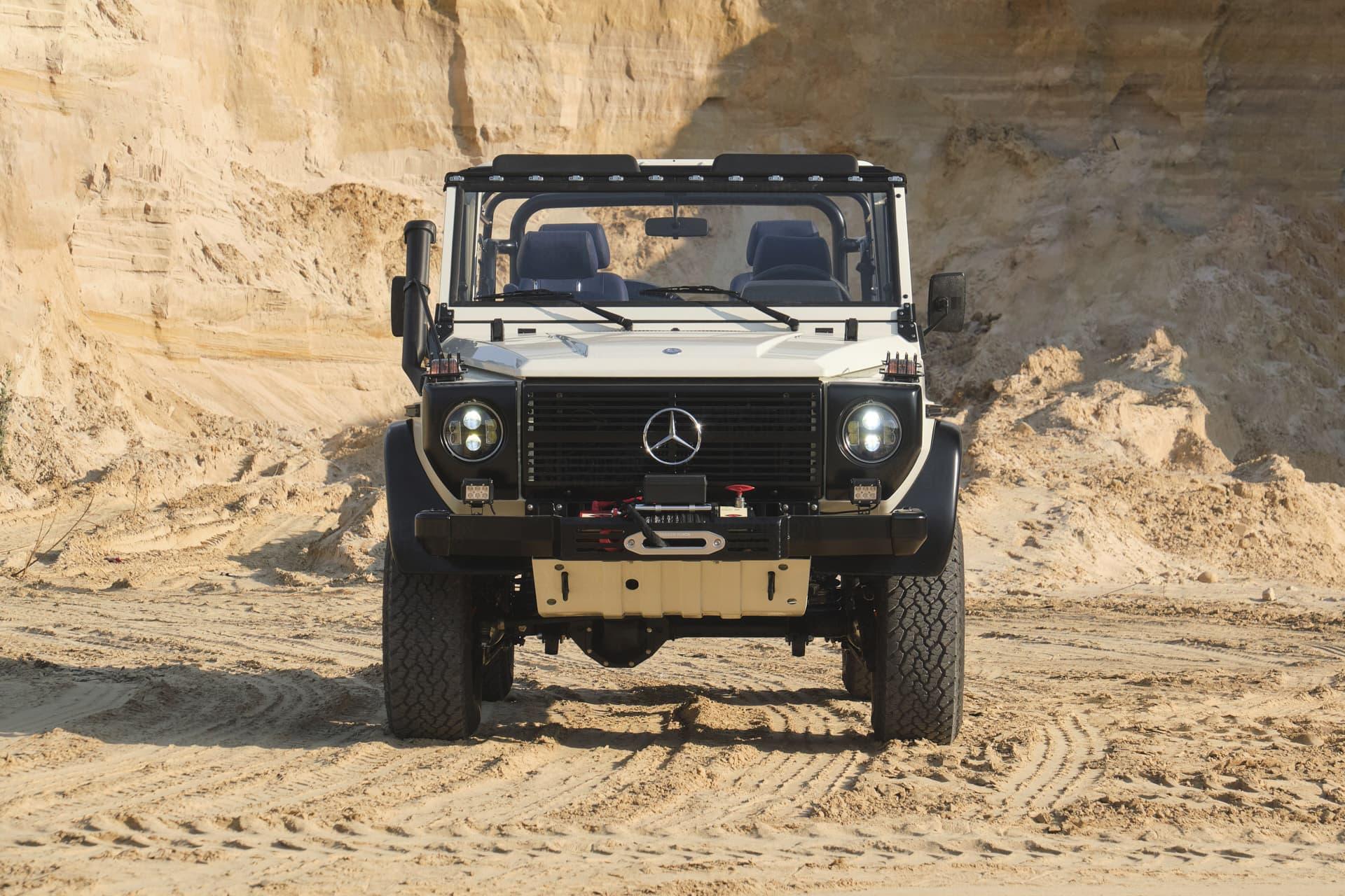 2A-002-Convertible-Mercedes-G-250-077686